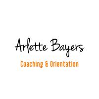 Arlette Bayers – Coaching & Orientation-Coaching & Orientation